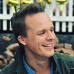 Martin S. Hansen (Martin Shans)